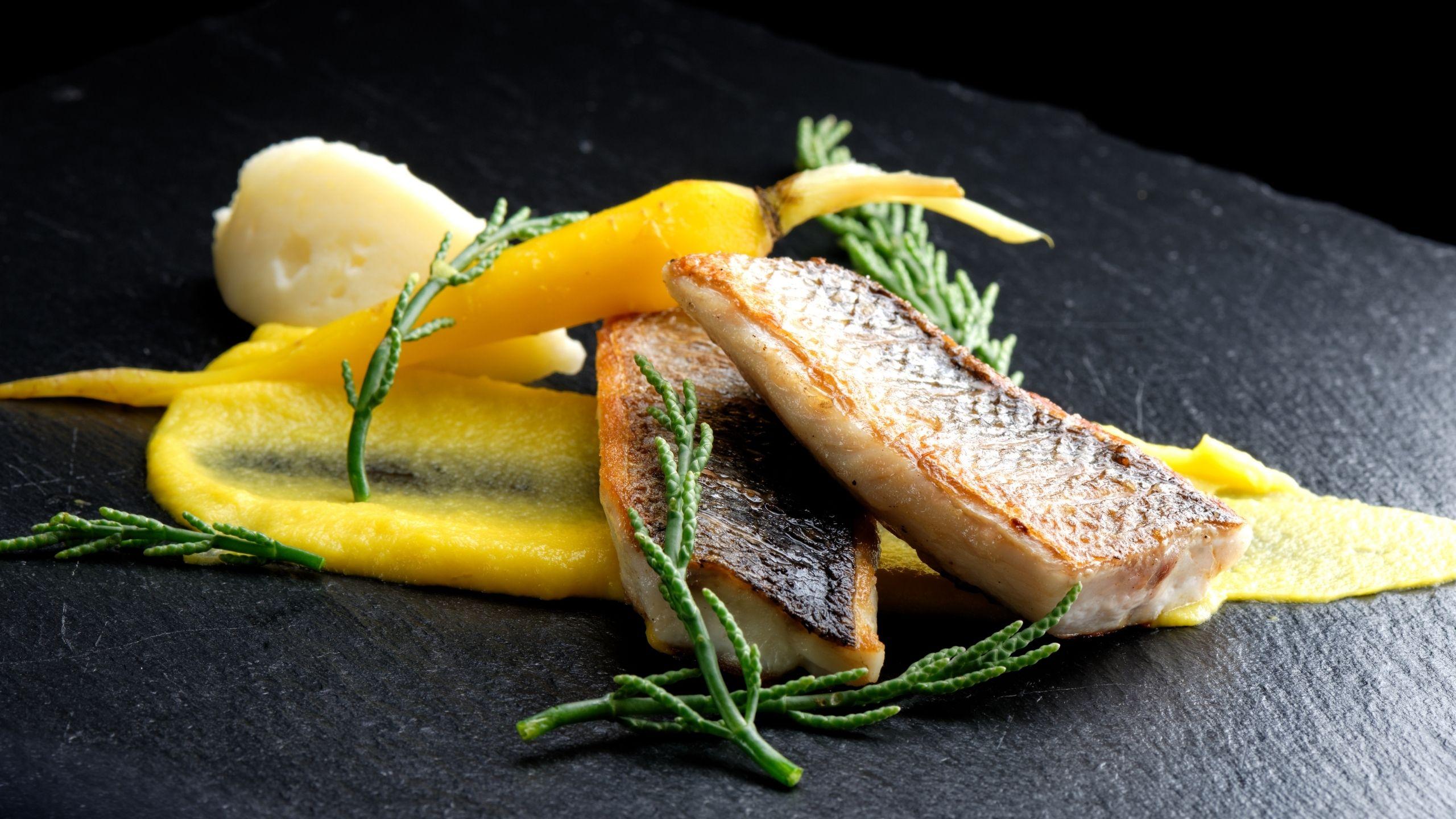 Gastronomy-fine-dining-4